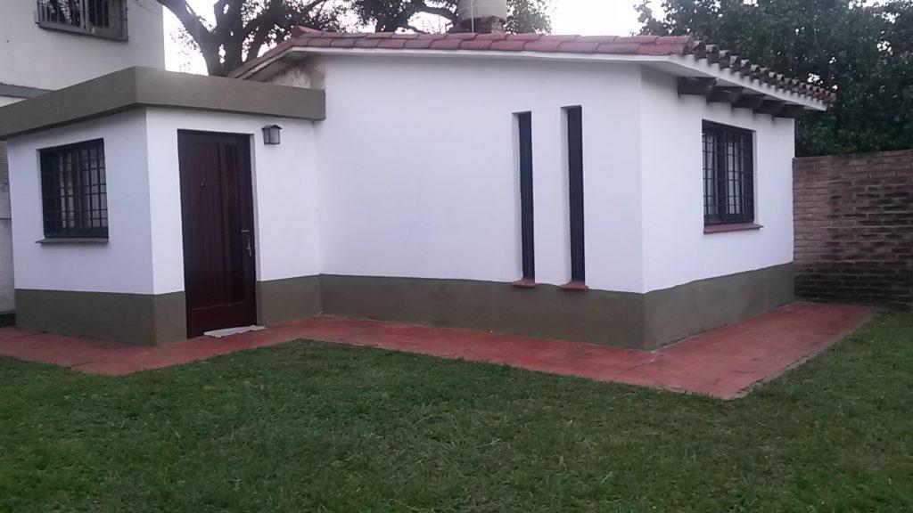 Casa en Villa Carlos Paz Turismo en Argentina