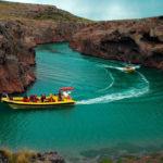 Lagos del Sur Argentino Patagonia Turismo en Argentina
