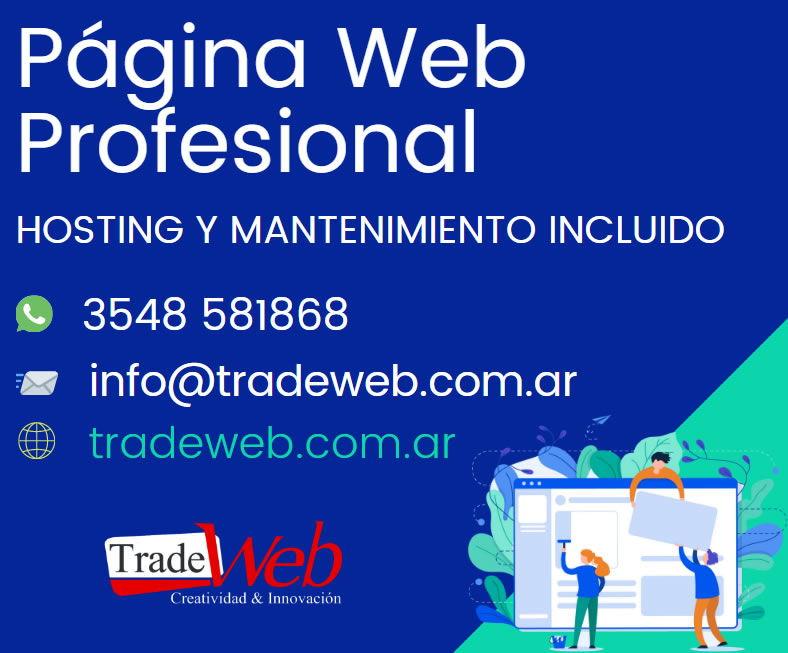 Turismo en Argentina Turismo en Argentina