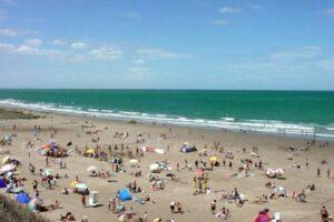 Costa Atlántica Playas Buenos Aires Turismo en Argentina Playas Bonaerenses