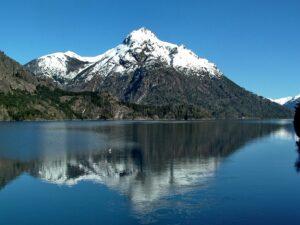 Rio Negro Patagonia Turismo en Argentina