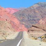 Tinogasta Catamarca Turismo en Argentina