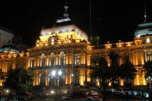 Tucuman Norte Argentino Turismo en Argentina Paisajes Fotos