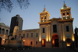 Fotos de San Francisco Córdoba del Este Turismo en Argentina