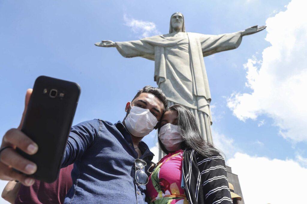 Protocolo para Alojamientos Turísticos Pos Pandemia Turismo en Argentina
