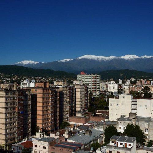 Jujuy Norte Argentino Turismo en Argentina Paisajes Fotos