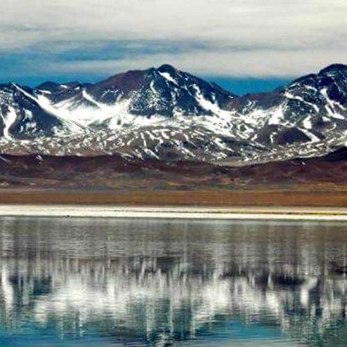 Catamarca Norte Argentino Turismo en Argentina Fotos Paisajes
