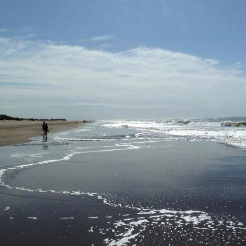 Costa Atlántica Playas Buenos Aires Turismo en Argentina Reta